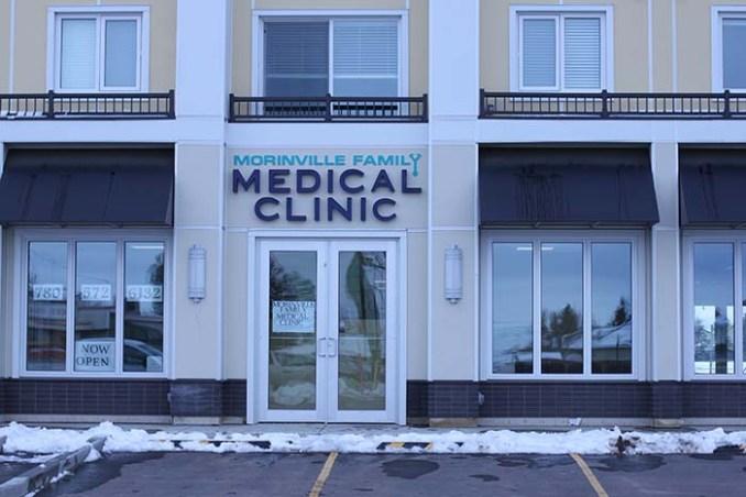 web-clinic2