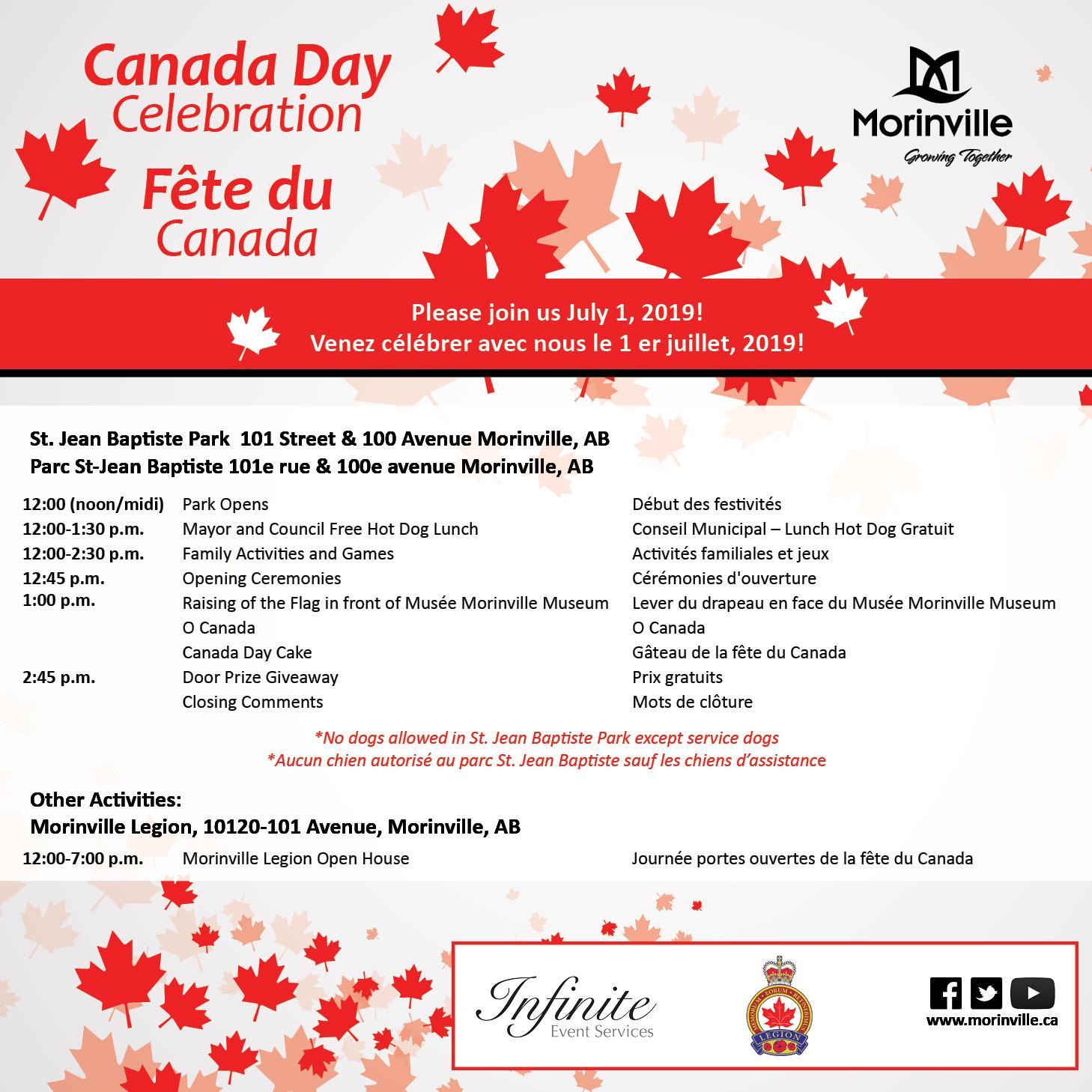 Canada-Day-TMN-medium-2019