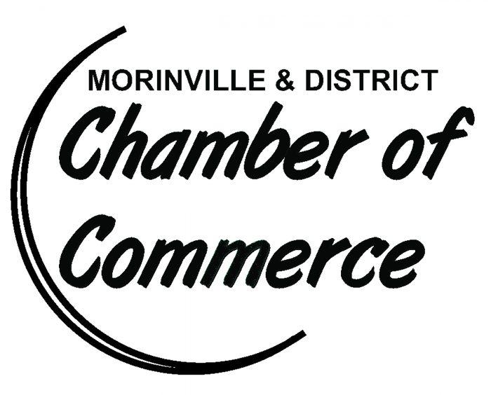 Morinville RCMP Investigate Fatal Motor Vehicle Collision