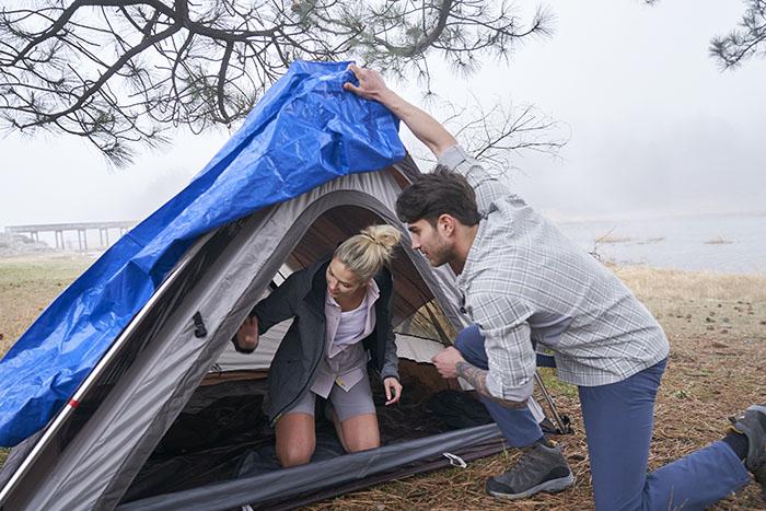 Column: DIY backyard summer activities