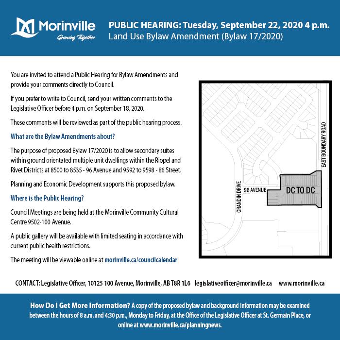 PH-Sept22-LUB-Amendment-MO