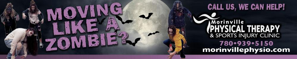 62554-Halloween-ad_1000x200