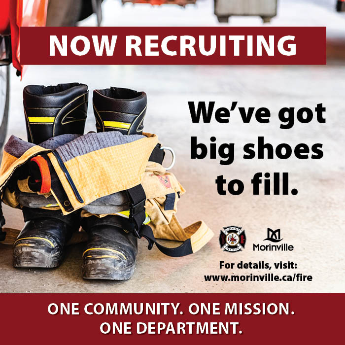 MFD-Now-Recruiting-MO-Mid