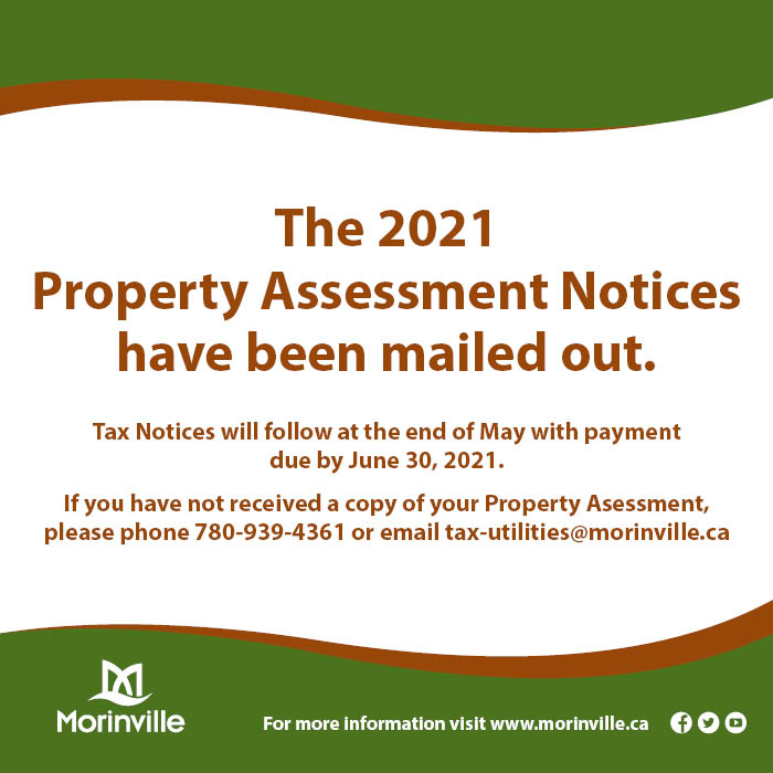 Property-Assessment-MO-Mid