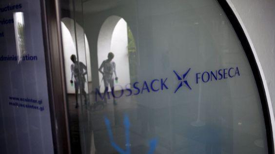 パナマ文書(Panama Papers)