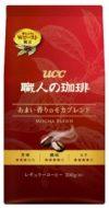 uccmocacoffee