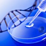 環境DNA
