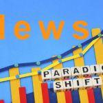 ニュースが作るパラダイム(社会規範)