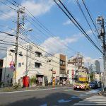 日本の悲しい景観破壊