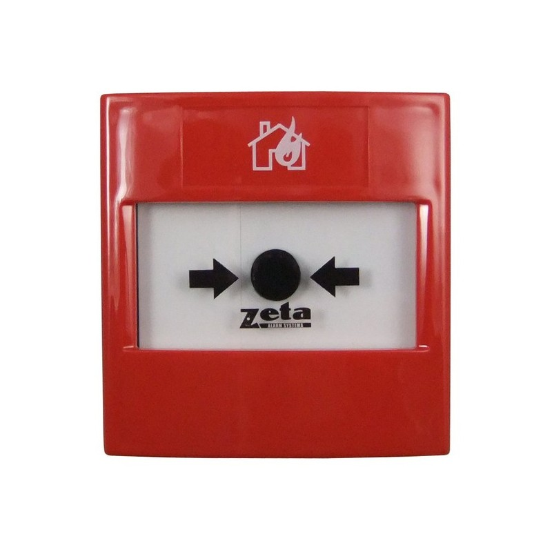 zeta addressable fire alarm wiring diagram yamaha atv starter relay conventional surface mount manual call point