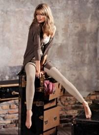 leggings-otoño-invierno-2011-2012