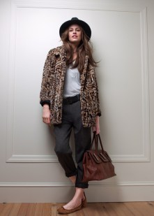 shopbop_clubmonaco_look11