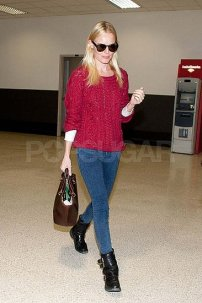 Pictures-Kate-Bosworth-LAX