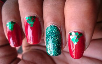 download-simple-christmas-nail-designs-he1p7dyu