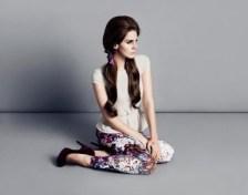 Lana-del-Rey-Wear-Style-for-HM-Fall-5