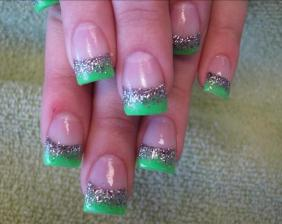 nail-designs-christmasfinal