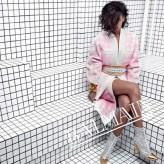 Rihanna-es-la-nueva-imagen-de-Balmain-3