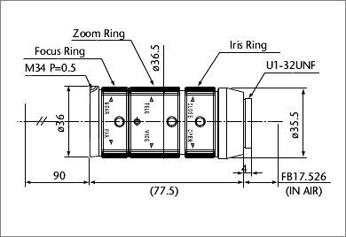 Low Light Camera Lens Low Light Tamron Lens Wiring Diagram
