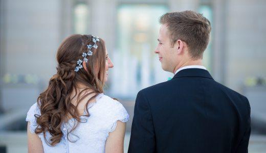 結婚相談所が「向いている人・向いていない人」の5つの特徴