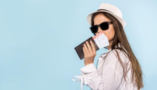 プロフィールの趣味「海外旅行」が婚活男性から嫌われる本当の理由