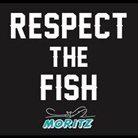 Angelsport Moritz Angebote
