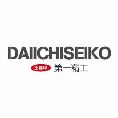 Logo Daiichiseiko
