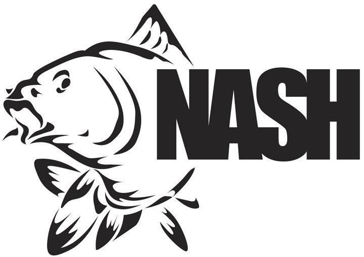 Logo Kevin Nash