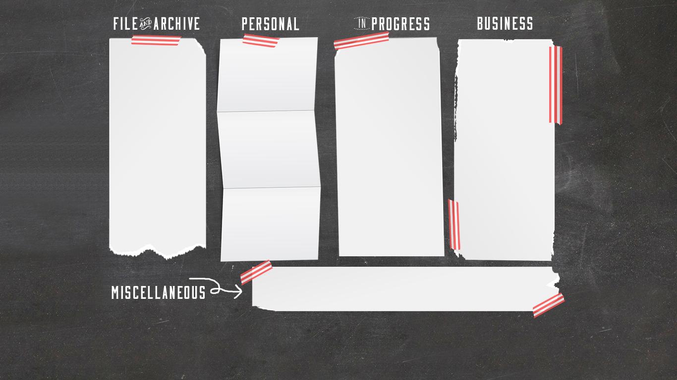 Cute Wallpapers For Binder Chalkboard Computer Desktop Wallpaper Organizer Free