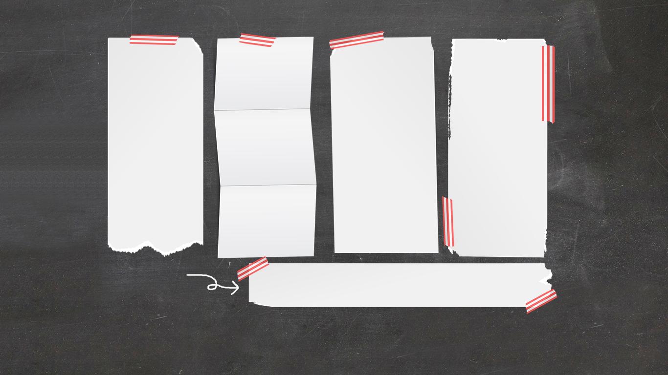 Cute Anime Wallpaper Organizer Chalkboard Computer Desktop Wallpaper Organizer Free