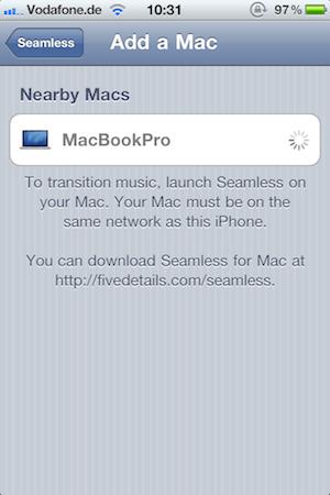 seamless-app-2