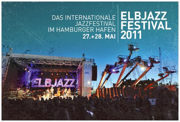 elbjazz-2011