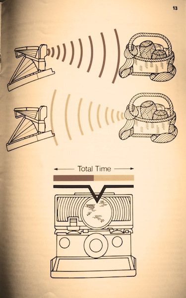 polaroid-sx-70-land-camera-sonar-focussing