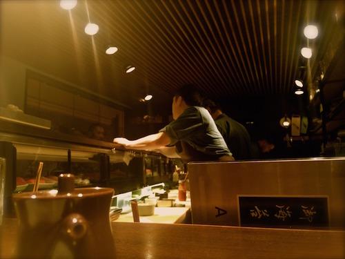 akikos-restaurant-1