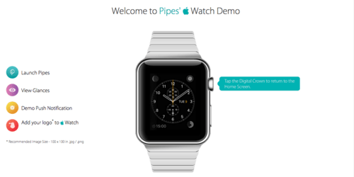 pipes-watch-demo-1