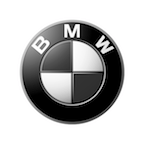 references - automotive - bmw