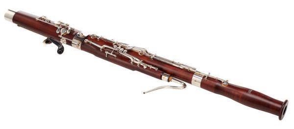 Quint-Bassoon