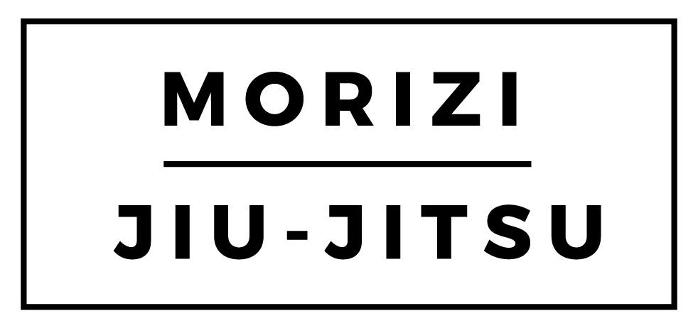 Morizi Jiu-Jitsu