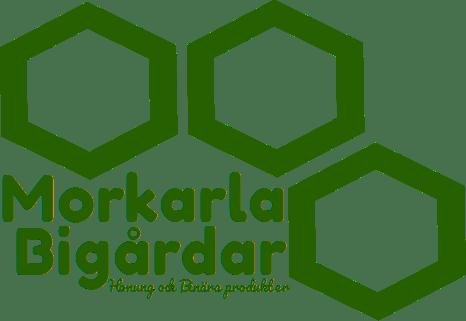 Morkarla Bigårdar AB