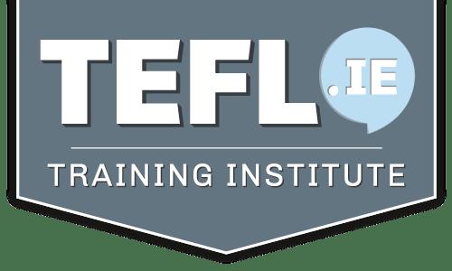Get TEFL Certified!