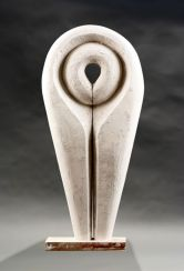 Oracle.plaster.2012.42-inch-h-1