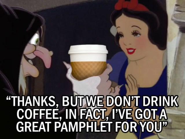 Snow-White-Coffee