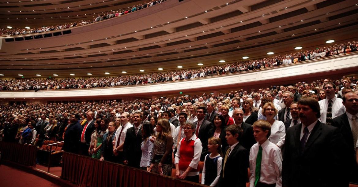 LDS YSA datant asiatique rencontres Australie Brisbane
