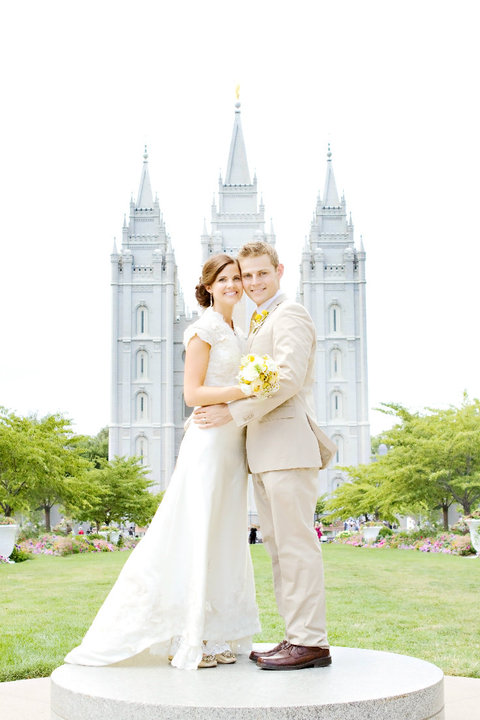 Lds Quotes Family Love