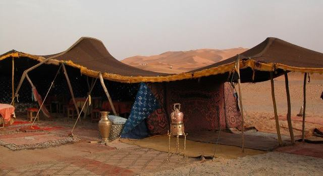 bedoeinen-tent_2