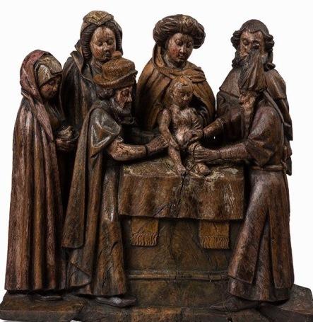de-besnijdenis_vlaams_16de-eeuw