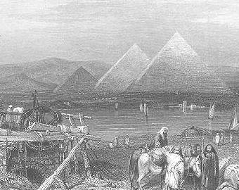 Egypte_reizen