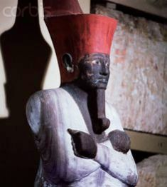 king-nebhepetre-mentuhotep-ii-wearing-the-deshret-red-crown-of-lower-egypt-12th-dynasty