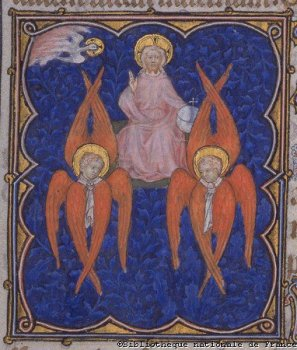 Seraphim_-_Petites_Heures_de_Jean_de_Berry