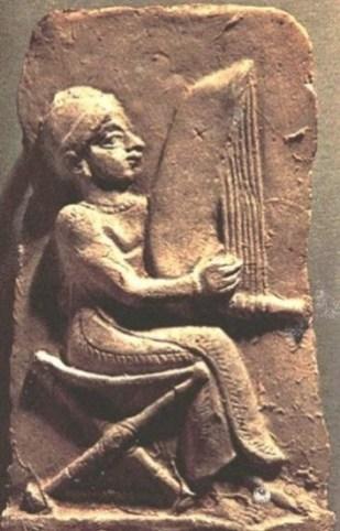 sumerische-vrouw_ca-2000-vc