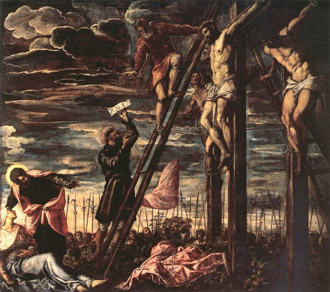 tintoretto_the-crucifixion-of-christ-1568_2